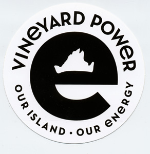 Vineyard Power logo smaller