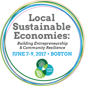 Local Sustainable Economies…And Way More Than That