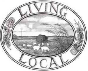 logo_LLHV_50pc