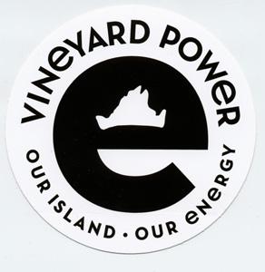 Vineyard Power logo smaller