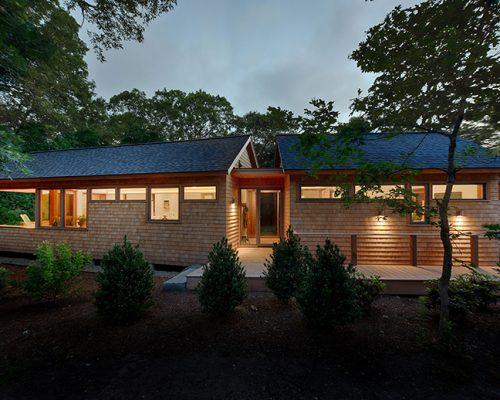 Design Qu0026A: How Do We Design Our Homesu2026